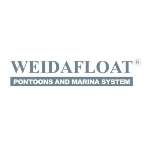 WEIDAFLOAT® Floating Pontoon Systems – WII
