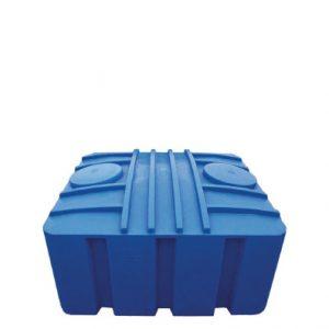 POLYSTOR® Polyethylene (PE) Tank – WII
